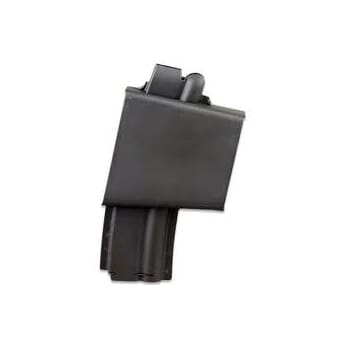 CIENER Magasin for AR-15 22 LR - 10-sk