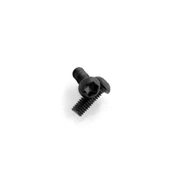 CZ SP-01 Grip Panel Screw