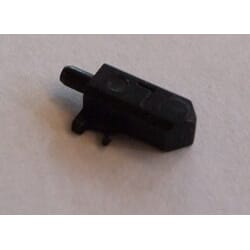CZ SP-01 Safety Detent Plunger (Left)