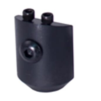 DP Small Butt Plug for Glock Small Frame