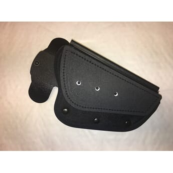 Sig Sauer Allround Holster L/R P210/Classic Line