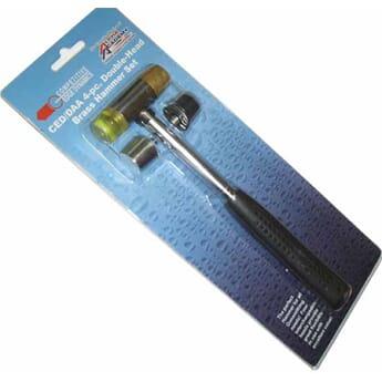 DAA Gunsmith Hammer Set