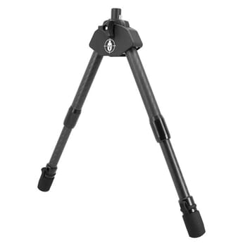 SPARTAN Javelin Bipod Super-Lite Long 22-32cm