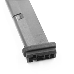 Mantis X MAGRAIL ADAPTER GLOCK 42