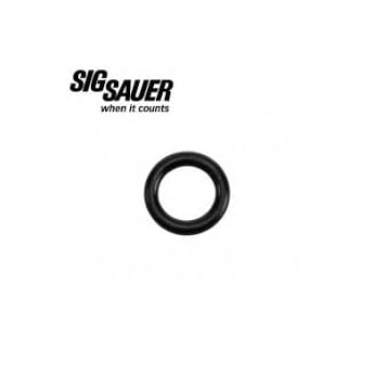 Sig Sauer P320 Takedown Lever O-Ring