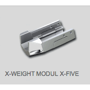 Sig Sauer X-Weight Module X-Five