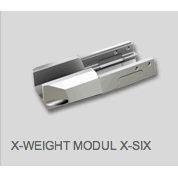 Sig Sauer X-Weight Module X-Six