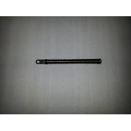 Sig Sauer P210 recoil spring assembly