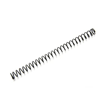Sig Sauer Recoil spring P226/P220 9mm