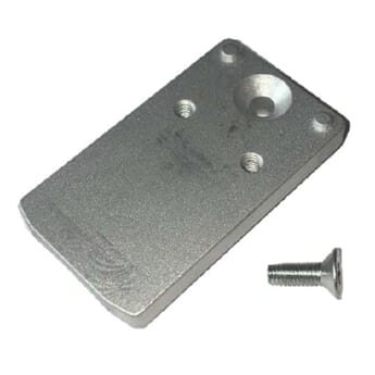 Sig Sauer Adapter Plate X-series Romeo1